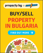 Properties in Sofia by Suprimmo.net